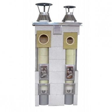 system-wentylacyjnykominowy-cj-blok